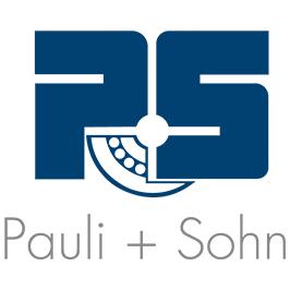 Theorie- und Praxisschulung mit Pauli + Sohn