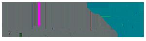 BarteltGLASBerlin Logo