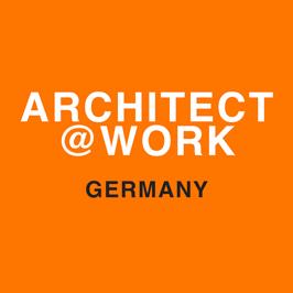 architektur@work